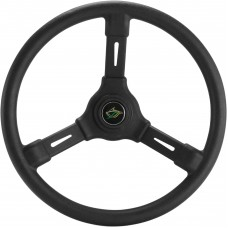 M-FLEX Steering Wheel - Polypropylene (PP)