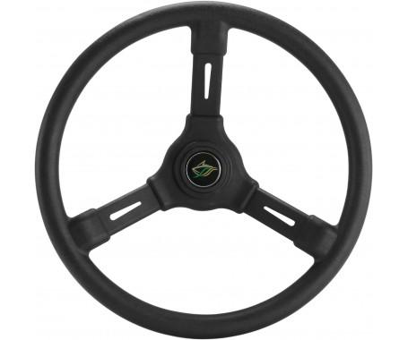 M-FLEX Steering Wheel - Polypropylene (PP)