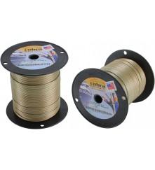Speaker Wire (Clear)