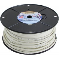 Flat Multi Conductor Marine Cable (Meets UL & ABYC Standards)