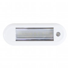 LED INTERIOR LIGHT WITH TOUCH SWITCH - 00769-02