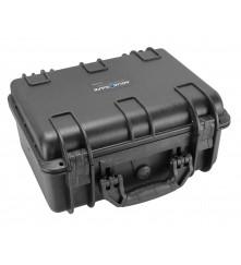 AquaSafe - Waterproof Cases - MZMASWC-06