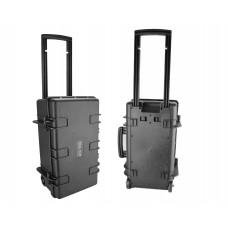 AquaSafe - Waterproof Cases - MZMASWC-07