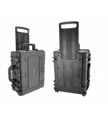 AquaSafe - Waterproof Cases - MZMASWC-08