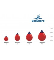 Seaguard A-Series Buoys
