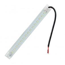 LED Strip Light (L) - (01181-RGBW)