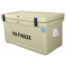 Mr. Freeze - 85 L Ice Box Cooler
