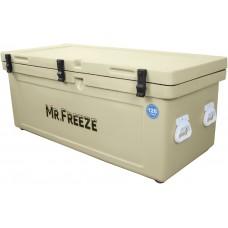 Mr. Freeze - 126 L Ice Box Cooler