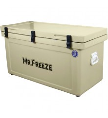 Mr. Freeze - 105 L Ice Box Cooler
