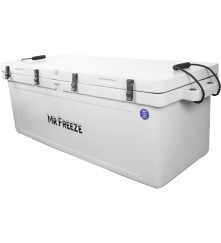 Mr. Freeze - 260 L Ice Box Cooler