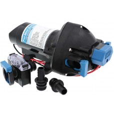 Par-Max HD4 Water Pressure Pump - (PARMAX HD3)