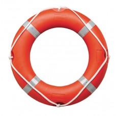 Life Ring 2.5 kg - SOLAS Approved - 7423-SLR