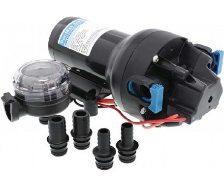 Par-Max HD5 Water Pressure Pump - (PARMAX HD5)