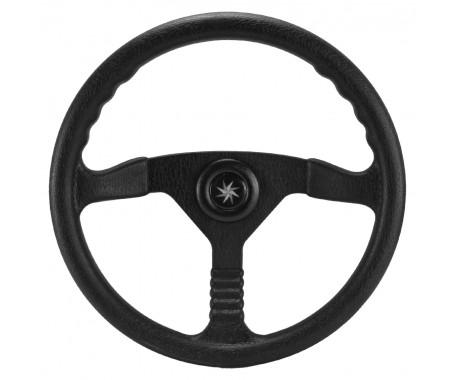 Steering Wheel - SW59291P