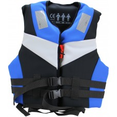 150N Ski Life Jacket - RSY-150-M / RSY-150-L