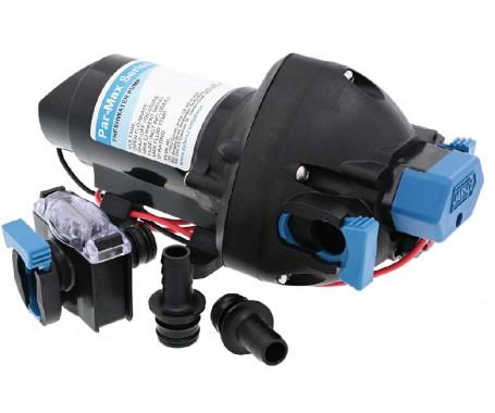 Par-Max 2 Water Pressure Pump - (PARMAX 2)