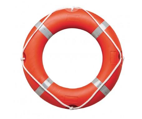 Life Buoy Ring 2.5 kg - SOLAS Approved - GA2331
