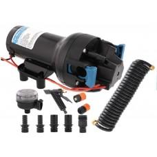 Hotshot HD6 Washdown Pump Kit - (P601J-219N-4A)