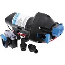 Par-Max 3 Water Pressure Pump - (PARMAX 3)
