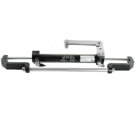 M-FLEX Hydraulic Cylinder - 100HP - (HCMFX-R1)