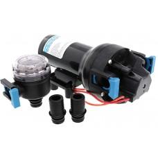Par-Max HD6 Water Pressure Pump - (PARMAX HD6)
