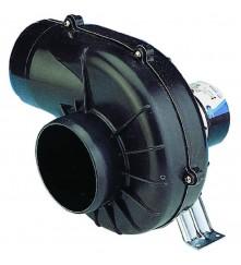 Radial Blower - (35770-0092)