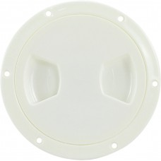 """Water Proof Inspection Plates 13560-WHR (X"""")"""