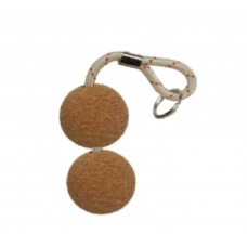 Floating Key Chain - 90071