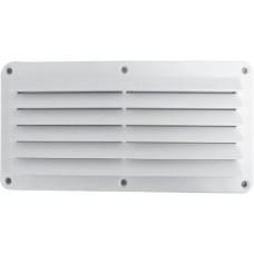 Ventilator Model No: 13574-WH