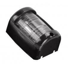 Mini Stern Navigation Light - (00041-BK)