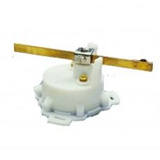 Rudder Sender - 9053X