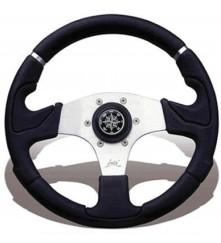 Steering Wheel - (VN13201, VN960101/01)