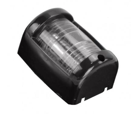 LED Mini Stern Navigation Light - (00041-BKLD)