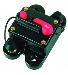 High-Amp Circuit Breaker (SM) - (A161701 / A161703 / A161702)