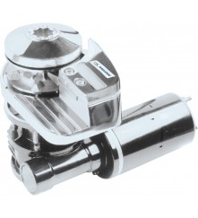 6mm Chain Windlass System - MZWS900-6WC