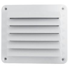Ventilator Model No: 13575-WH