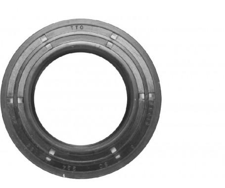 Jabsco Kit Bearing Seal - (817-0000)