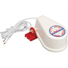 Automatic Float Switch - (10292)