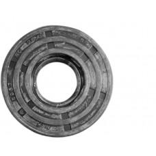 Jabsco Kit Bearing Seal - (818-0000)