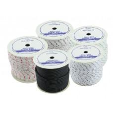 Polyster Diamond Braided Ropes - ROPE-PYSTR-XXMM (90MTR)