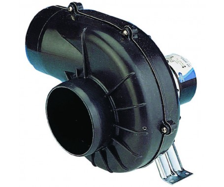 Radial Blower - (35770-0094)