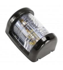 LED Mini Masthead Navigation Light - (00031-BKLD)