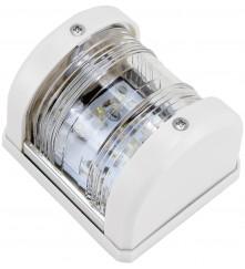 LED Masthead Navigation Light - Boats up to 12m - (00131-LDW)