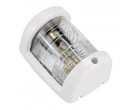 LED Mini Masthead Navigation Light - (00031-WHLD)