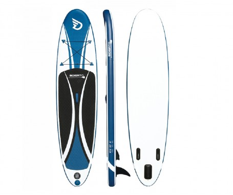Stand Up Paddle 10.6'' (DF745-15)