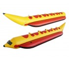 Banana Boat - 5 or 7 Seater (DSW-X)