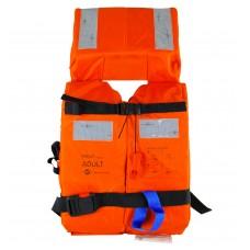 Foam Life Jacket SOLAS - (RSCY-A6)