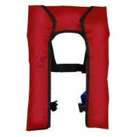 150N Inflatable Life Jacket CE ISO Approved