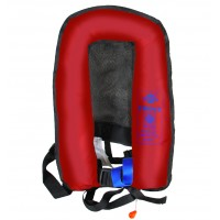 275N Inflatable Life Jacket SOLAS Approved