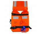 Foam Life Jacket SOLAS